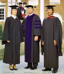 cap gown and tassel therese product 1