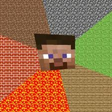 Meme Generator Black Background - minecraft guy know your meme