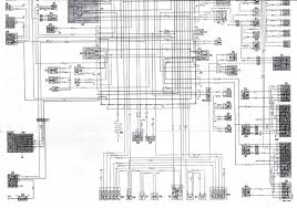 2016 mb sprinter wiring diagram 2016 mb roadtrek 2016 mb vito