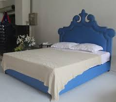 latest design of bedroom furniture with inspiration gallery