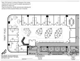 Planning To Plan Office Space 14 Best Coworking Spaces Floorplans Images On Pinterest