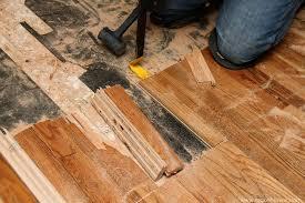 how to remove hardwood floors home decorating interior