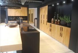 cuisine design allemande cuisine interieur design toulouse agencement et aménagement