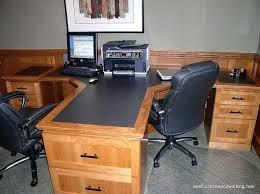 Office Depot Computer Desks For Home Desk Office Depot Two Person Desk Two Person Desk Home Office