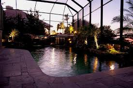 Install Landscape Lighting - how to install landscape lighting u2014 roniyoung decors