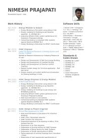 modeler resume samples visualcv resume samples database