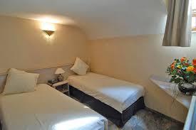 chambre 2 lits chambres de 45 à 115