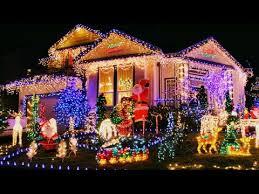 dyker heights christmas lights tour 2017 2017 spectacular christmas lights decorations dyker heights brooklyn