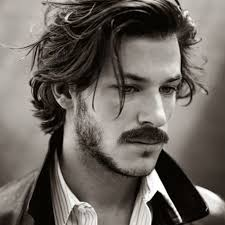 military haircut men big nose 181 best men with epic noses images on pinterest literature