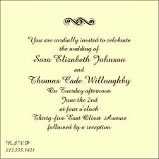 corporate invitation wording paperstyle college graduate sample