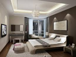 top bedroom paint ideas that will make small rooms look darkwood brilliant bedroom paint colors ideas interior snapsureco with paint colors for bedrooms in bedroom painting ideas