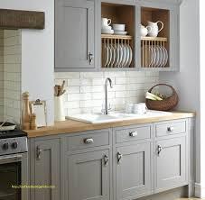 repeindre ses meubles de cuisine 30 luxe repeindre ses meubles de cuisine en bois photos meilleur