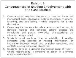 Role of MIS in Business Management  Supermarket Case Study  college essay topics to write about