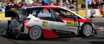 lexus tuner parts toyota gazoo racing