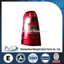 auto parts toyota probox auto parts toyota probox suppliers and