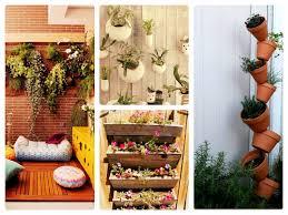 Home Vertical Garden by Cheap Vertical Garden Home Design Ideas