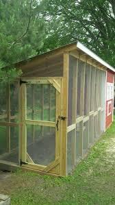 best 25 large chicken coop plans ideas on pinterest chicken