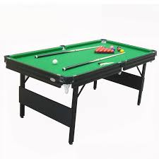 6 ft billiard table gamesson crucible 6ft snooker table gamesson crucible 6ft pool