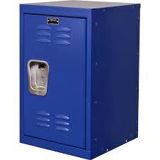 kids lockers hallowell hkl151524 1 kids locker schoolsin