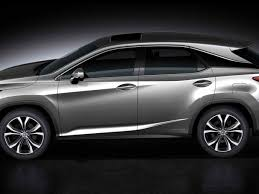 matte black lexus rx 350 2017 lexus rx rx 350 platinum prices u0026 specifications in uae