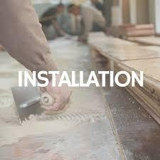 marietta flooring installation company metro atl floors