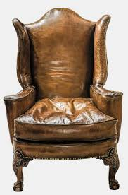 Leather Club Chairs For Sale 183 Best Club Chairs Chesterfields U0026 More Wonderfull Shapes