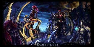ctesias warhammer 40k vs four horsemen of the apocalypse