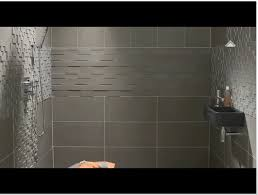 pose carrelage mural cuisine pose carrelage mural cuisine top de salle bain newsindo co