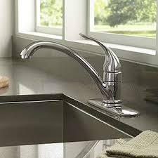 moen torrance kitchen faucet 87485 torrance chrome 1 handle kitchen faucet