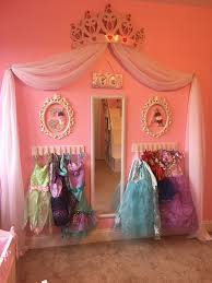 Barbie Princess Bedroom by A Magical Space Princess Bedroom Ideas Princess Bedrooms
