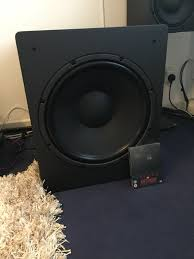 best home theater subwoofer 2011 official power sound audio subwoofer thread page 813 avs forum