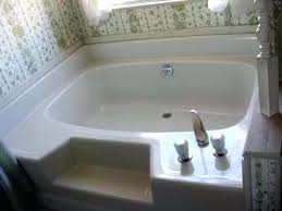 Bathtub Faucet For Mobile Home A Garden Tub U2013 Exhort Me