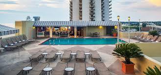 virginia beach resort va beach hotels beach quarters resort