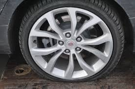 cadillac ats tire pressure 2014 cadillac ats 2 0t term update 3 motor trend