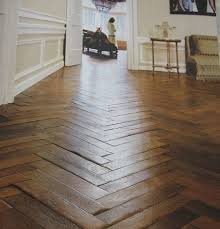 gorgeous hardwood floor finish how to clean my finished