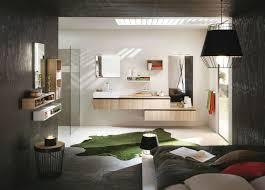 idee chambre parentale avec salle de bain suite parentale avec salle de bain nos idées aménagement côté