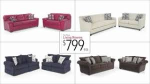 Bedroom Sets Bobs Furniture Store by Greyson Sofa U0026 Loveseat Bob U0027s Discount Furniture