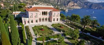Wedding Locations Wedding Venues U2013 French Riviera Weddings Abroad Experts