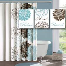 blue and brown bathroom accessories bathroom accessories the best blue and brown bathroom fl wall arttealries bath sets chocolate bathroom category with post beautiful blue homey ideas
