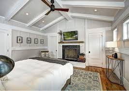 octagon homes interiors 45 octagon homes interior design home design and furniture