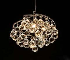 creative of crystal chandelier lighting fixtures furniture