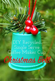 22 best k cup crafts images on pinterest k cup crafts diy and k