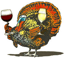 when it comes to wine let s talk turkey not politics the