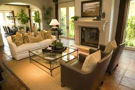 earth tone colors for living room earth tone living room principalchadsmith info