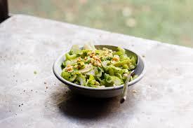 celery salad savory apple salad with celery peanuts with food love