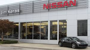 nissan altima for sale memphis tn nissan dealer serving collierville new nissan u0026 used cars for sale