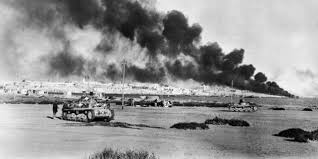 http siege siege of tobruk memorial honours aussie diggers courage and