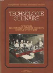 cuisine de r馭駻ence cuisine de r馭駻ence michel maincent 28 images libro la cuisine