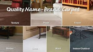 Empire Carpet And Blinds Carpet Flooring Stores Empire Why Choose Empire Speed