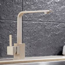 Kitchen Sink Tops by Popular Kitchen Sink Tops Buy Cheap Kitchen Sink Tops Lots From